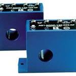 Ground Fault Sensors