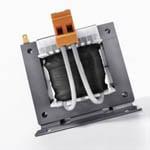VFD Line/Load Reactors