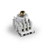Manual Motor Controls