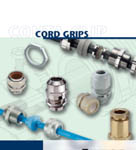 Cord Grips