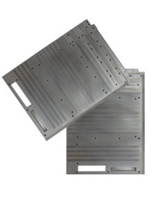 ACT_cooling plates