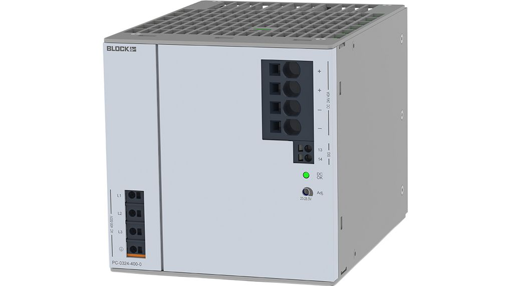 BLOCK_power Supply_PC-0324-400-0