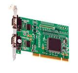 BRainboxes_Serial PC Card