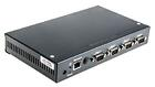Brainboxes_Serial to Ethernet Server