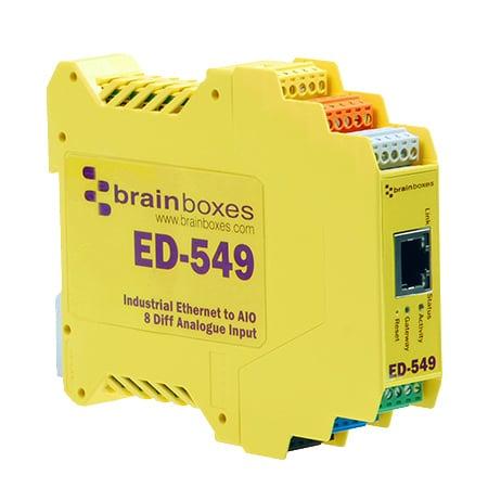 Brainboxes_ed-549-ethernet-8-analogue-input-1