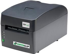 CCI TTP Printer