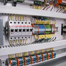 Clean wiring-1