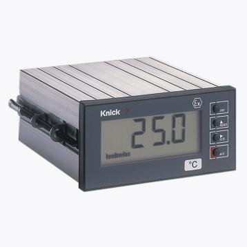 Digital Indicator / Numerical