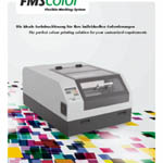 Industrial Printers and Plotters