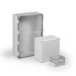 Enclosures (Polycarbonate)