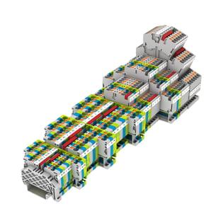 PRK_Terminal Blocks