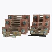 Shunt-Resistors-5a452b41a0e61
