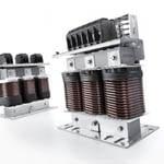 Motor Reactor