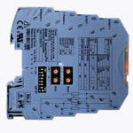 Sensor Transmitters