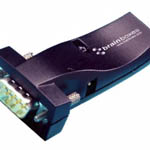 Bluetooth Adaptors