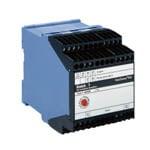 DC Voltage Transducers