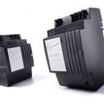 Decoupling Power Supply / Redundancy