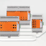 Device Networking Products IIoT