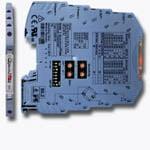 Strain Gauge Transmitter