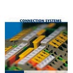Electrical Connection Systems