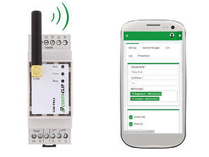 gsm-pro-2-the-communication-module-008177370-product_zoom