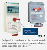 mechanical-interlock-devices