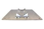 metal-plate-2