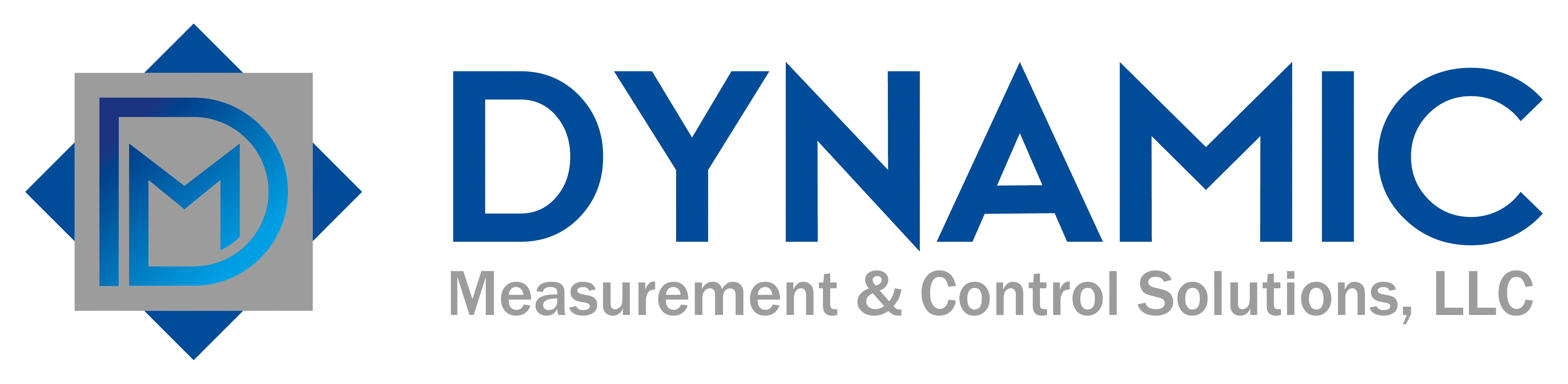 Dynamic Measurement and Control Solutions, LLC
