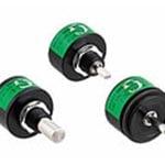 Encoders / Optical Transducers