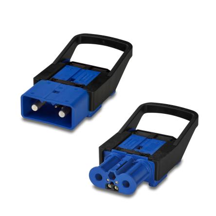 schatbau lv500 connector-1