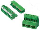 svorky-a-konektory-pro-plosne-spoje-small