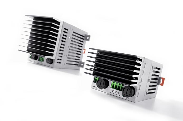 Block_Linear Power Supply_GLS series