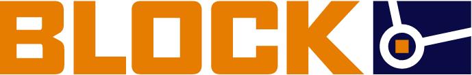 Block_Logo