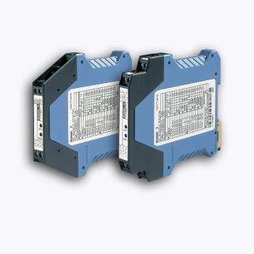 Analog-Signal-Converters-5a33f56841185