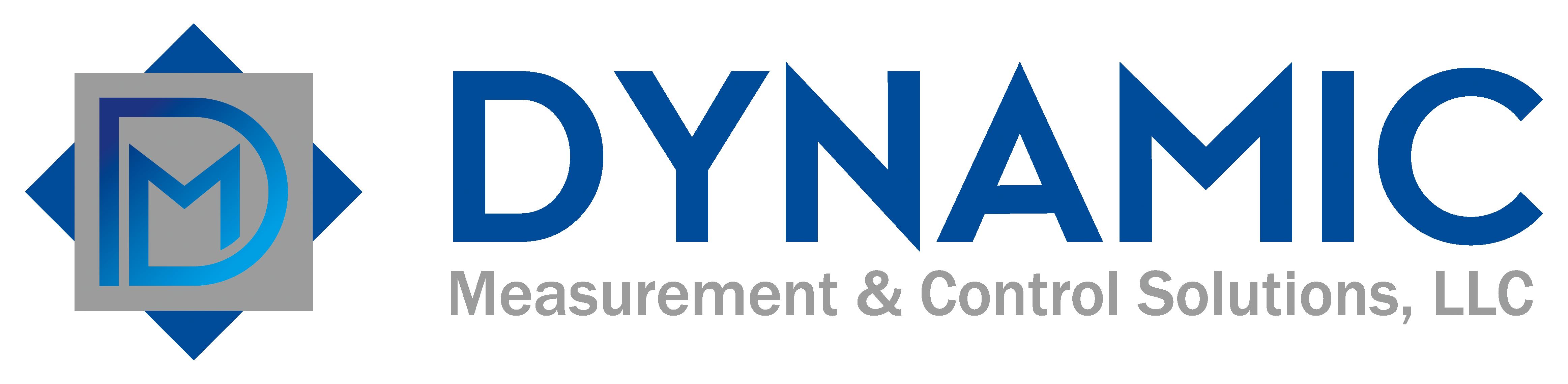 Dynamic Measurement