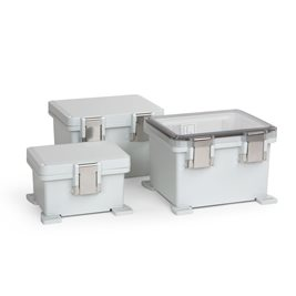 ENSTO Polybox-2