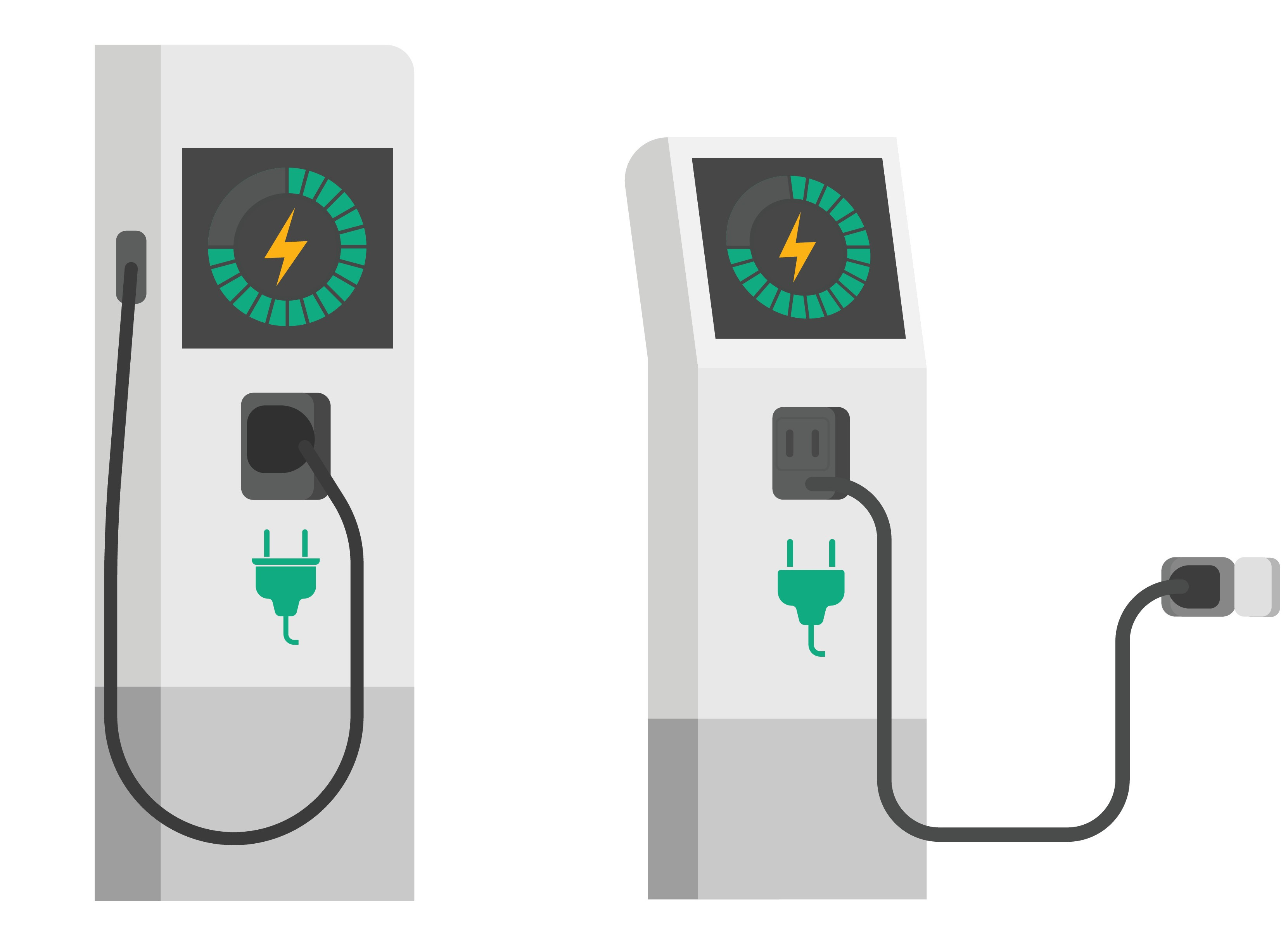 EV charging station Icon_cropped