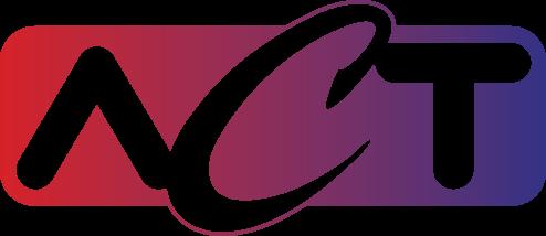 Logo_advance-cooling-technologies