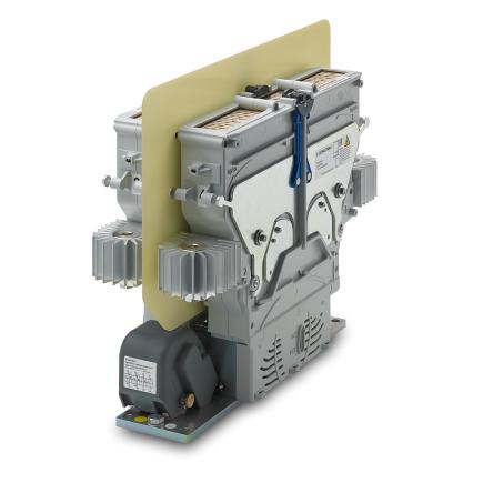 Schatbau ct- contactor-1