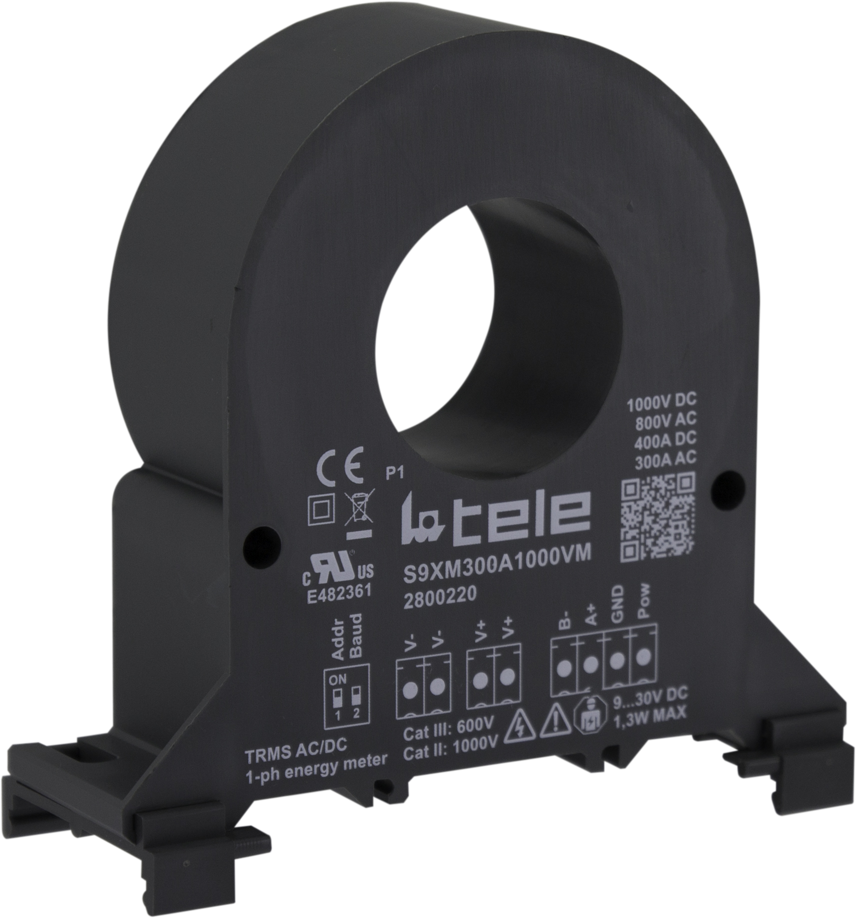 Tele -CT_S9XM300A1000VM_2800220