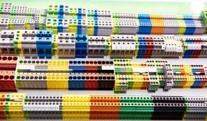 Important considerations when choosing a Terminal Block