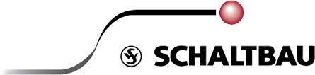 schaltbau logo