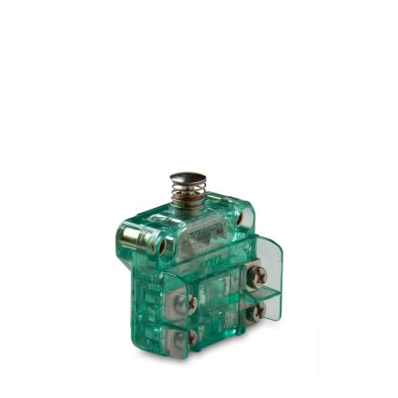 schaltbau s804-switch w plunger-1
